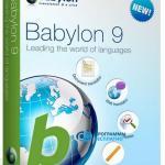 babylon 9.0.7
