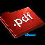 pdfmaster