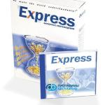 promt express 7.0