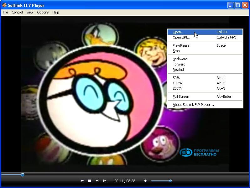 sothnik-flv-player-screenshots-1