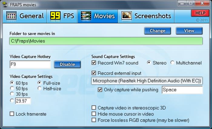 fraps-screenshots-1