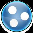 hamachi-logo