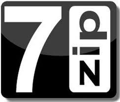 7-Zip_logo
