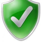Ainvo_Antivirus_logo
