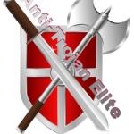 Anti-Trojan_Elite_5.3.6