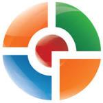 HitmanPro_logo