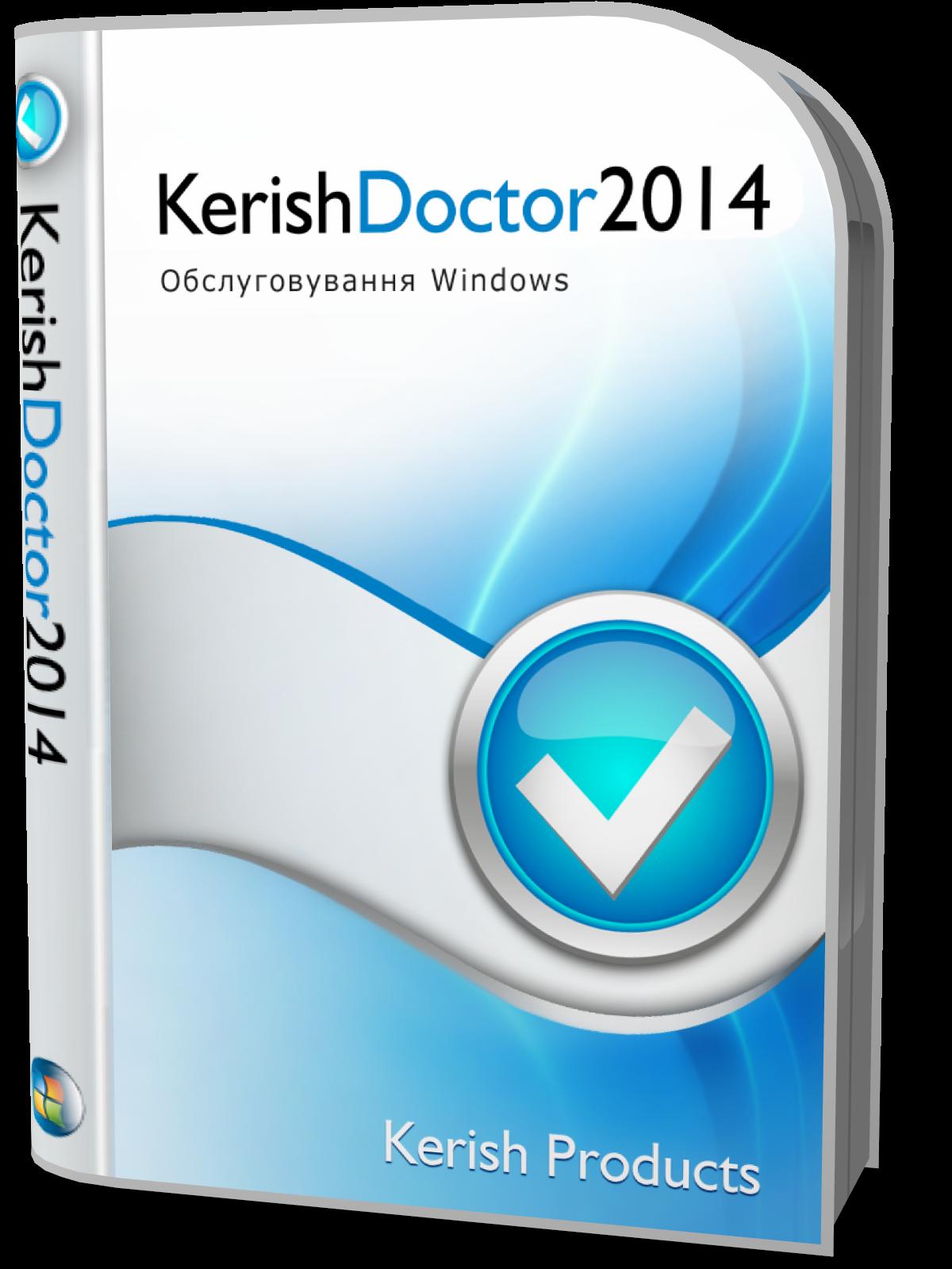 Kerish_Doctor_1