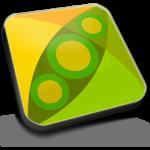 PeaZip-3_logo