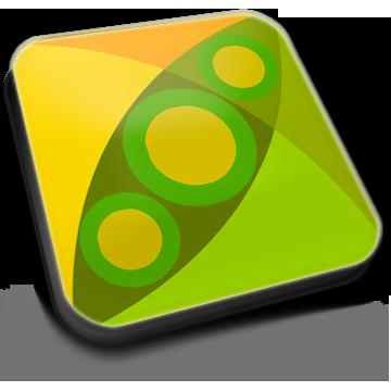Разархиватор rar для mac - 1