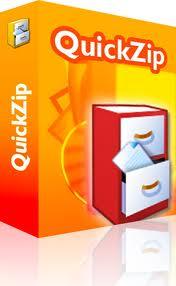 QuickZip_logo