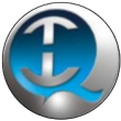 Quttera-URL-Scanner_logo