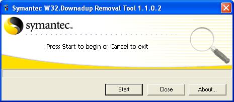 Symantec_W32_3