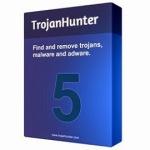TrojanHunter-5.6_logo