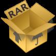 Universal_Extractor_logo