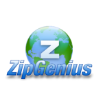 ZipGenius-logo