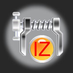 izarc_logo