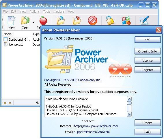 powerarchiver-1