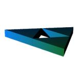 roguekiller-logo