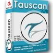 tauscanbox