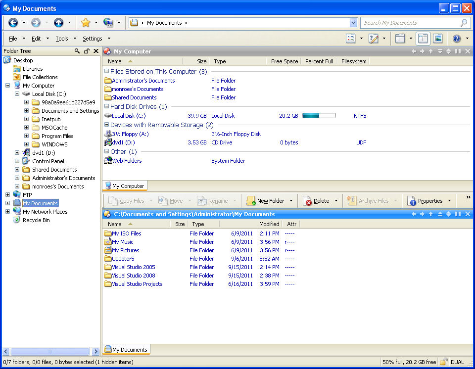 Directory_1