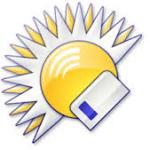 Directory_Opus_logo
