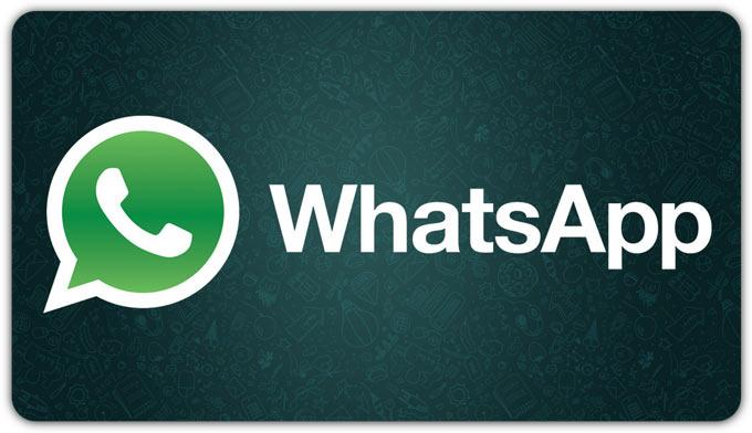скачать приложения ватсап на телефон бесплатно на русском