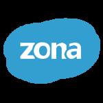 zona-logo