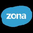 zona-android