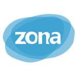 zona-android