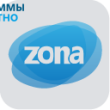 zona-android-preview-icon