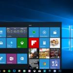 stoit-ustanavlivat-li-obnovlyatsya-k-windows-10
