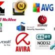 antivirus-dlja-Windows-10-photo-11