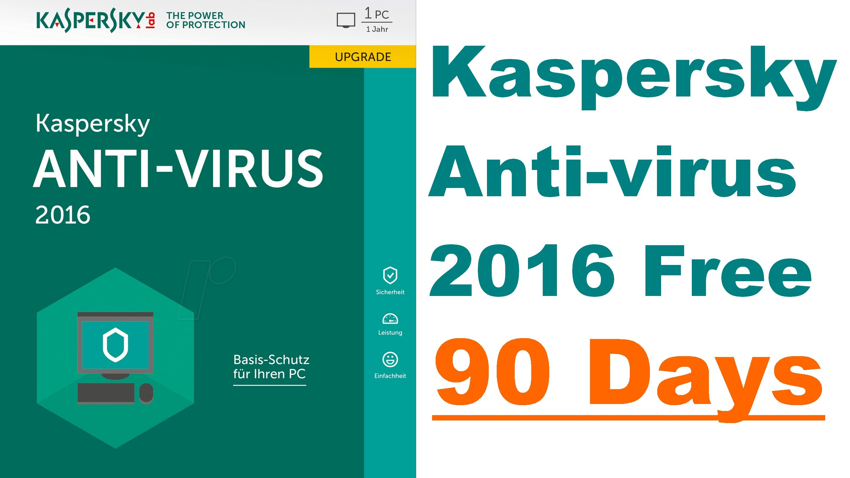 antivirus-dlja-Windows-10-photo-12