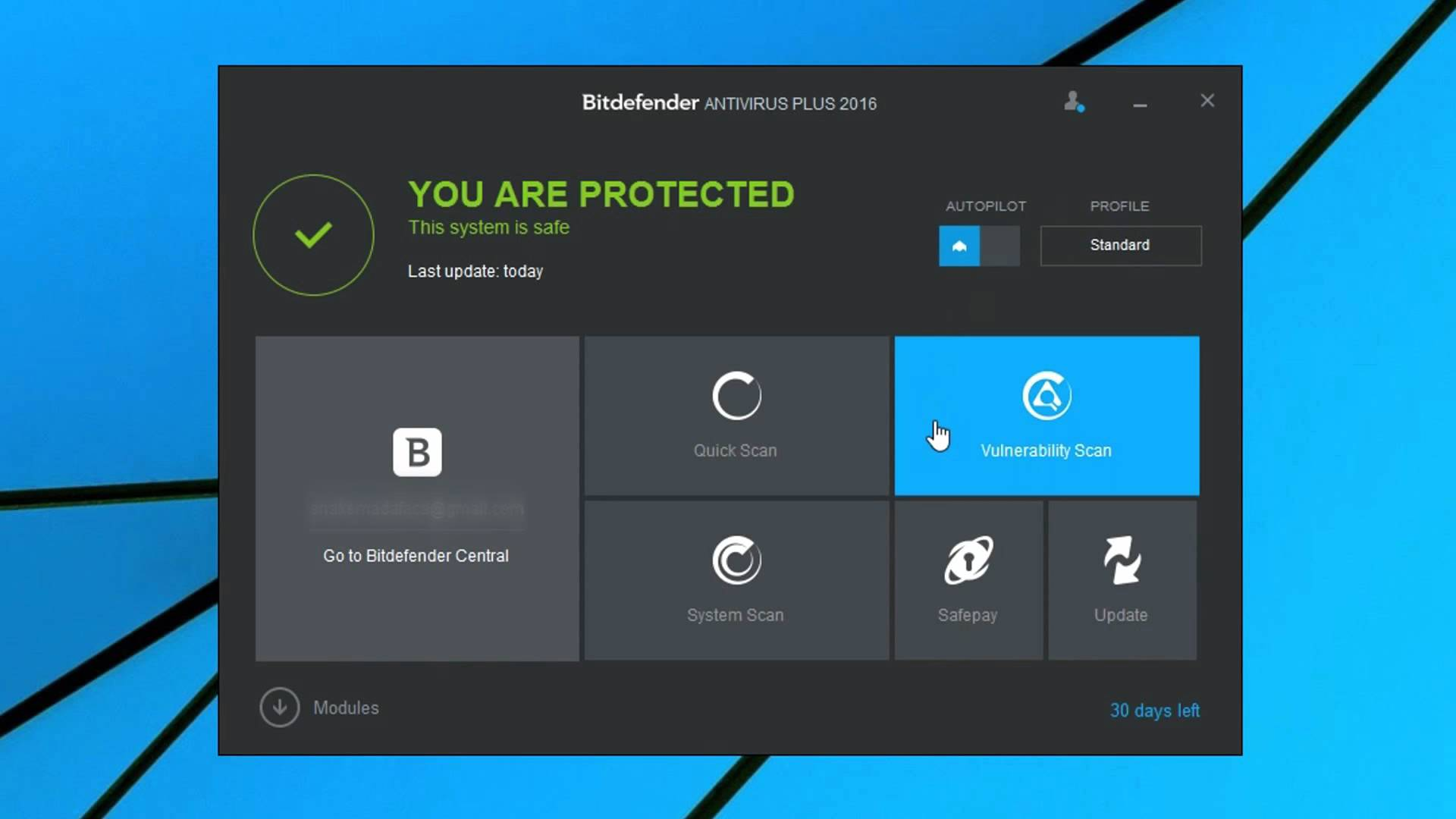 antivirus-dlja-Windows-10-photo-13