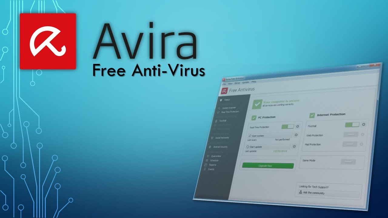 antivirus-dlja-Windows-10-photo-14
