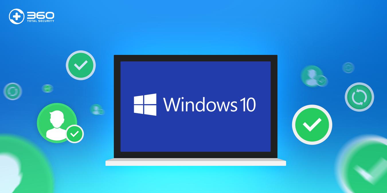 antivirus-dlja-Windows-10-photo-15