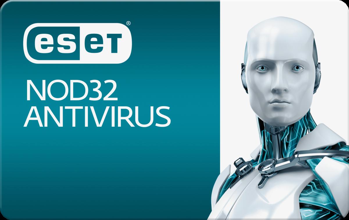 antivirus-dlja-Windows-10-photo-5