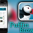 Puffin-Browser-Android-photo-1