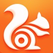 UC-Browser-Android-photo-1