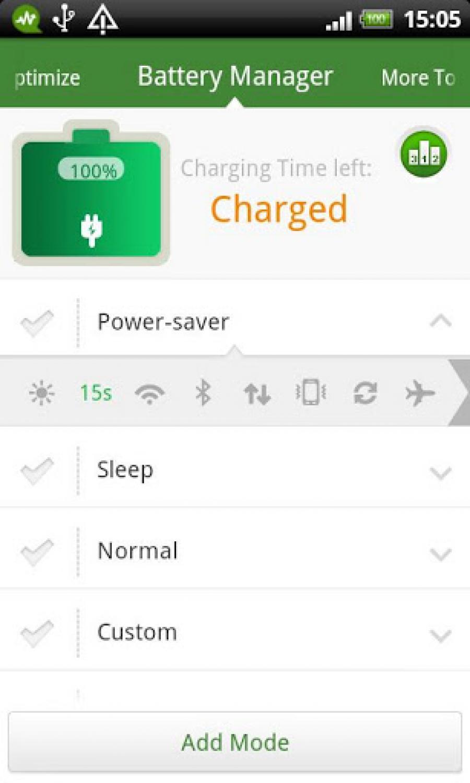 Приложения в Google Play – Volume Booster