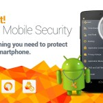 avast-mobile-security-android-photo-1