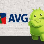 avg-antivirus-android-photo-1
