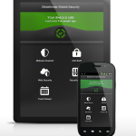 bitdefender-mobile-security-android-photo-1