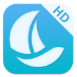 boat-hd-android-photo-1