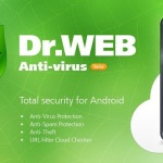 dr-web-light-android-photo-1