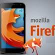 firefox-android-photo-1