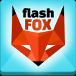 flashfox-android-photo-1