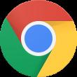 google-chrome-android-photo-1