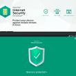 kaspersky-internet-security-mobile-android-photo-1