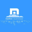 maxthon-android-photo-5
